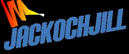Jackochjill – Allt om teater och skådespel