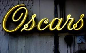 Oscars_teatern_skylt